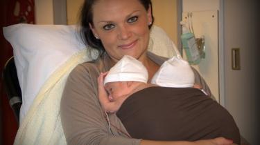 Naître jumeaux ou triplés à Erasme