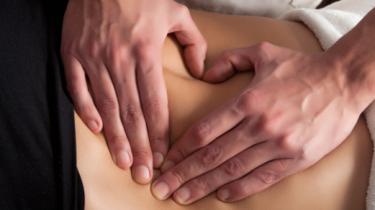 L'Ostéopathie en cinq questions