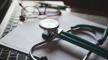 Information et consentement éclairé pour la recherche clinique