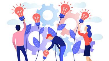 Congrès ergothérapie 2019 : créativité