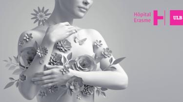 Journée d'information sur la reconstruction mammaire - BRA DAY 2020