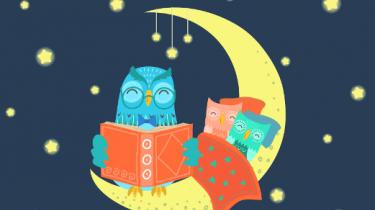 Importance de la lecture chez les bébés prématurés : Fureur de lire