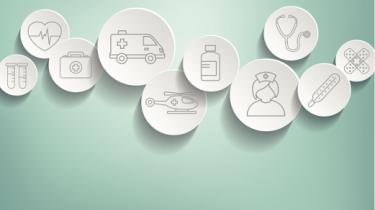 La Consultation de Médecine Générale d'Urgence déménage