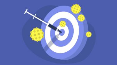 Vaccin COVID-19 : recherche de volontaires