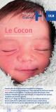 Couverture brochure Le Cocon