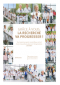 Brochure Fonds Erasme 2019-2020