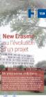 New Erasme, ou l'évolution d'un projet