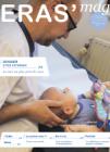 Eras'mag automne 2018 - Magazine externe Hôpital Erasme