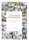 Brochure Fonds Erasme 2019-2020