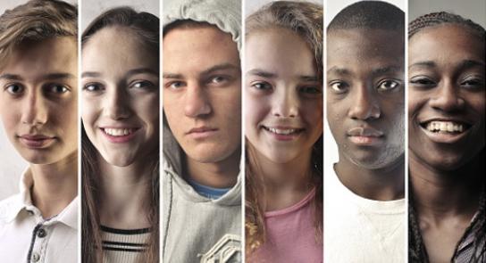 Unité adolescents - Clinique de psychiatrie infanto-juvénile Erasme