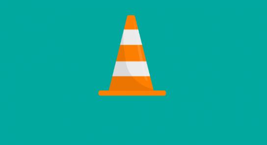 Travaux accès route des urgences