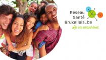 Semaine de l'E-santé, Réseau Santé bruxellois