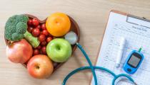 Matinée d'échange sur le diabète et la famille à l'Hôpital Erasme