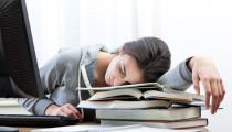 Apprendre en dormant?