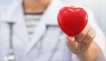 La Clinique de l'insuffisance cardiaque de l'Hôpital Erasme participe à la Journée Européenne de sensibilisation à l'insuffisance cardiaque