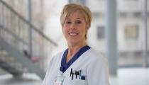 Rejoignez le département infirmier de l'Hôpital Erasme