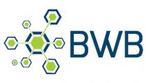 Biothèque Wallonie Bruxelles