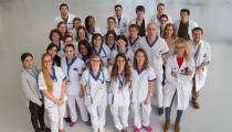L'Hôpital Erasme, premier hôpital belge certifié « Stroke Center »