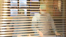 Présentation du Service de Chirurgie cardiaque de l'Hôpital Erasme
