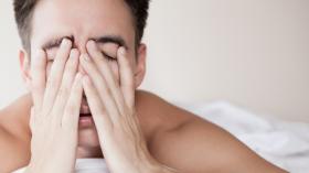 Trouble du sommeil : hôspitalisation au laboratoire du sommeil à l'Hôpital Erasme
