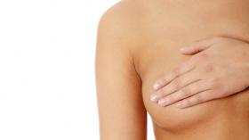 Reconstruction mammaire après un cancer du sein