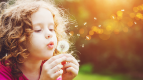 Un nouveau souffle grâce à la revalidation pulmonaire