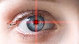 Chirurgie réfractive pour myopie, hypermétropie, astigmatisme ou presbytie