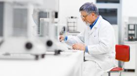 A quoi sert la recherche clinique?