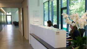 Centre ambulatoire Erasme - Imedia - imagerie médicale