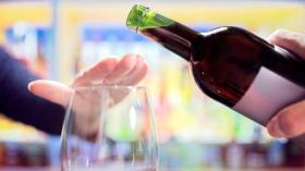 Prise en charge pluridisciplinaire en alcoologie dans le Service de Gastroentérologie de l'Hôpital Erasme