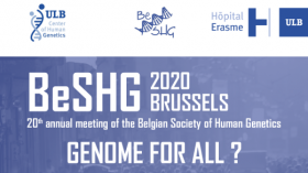 BeSHG 2020