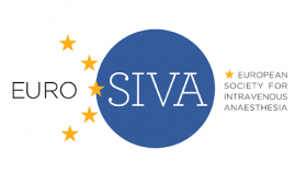 Congrès international d'Anesthésie (EUROSIVA)