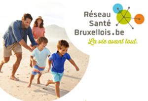 Réseau Santé bruxellois (RSB)